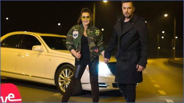 Daniel Djokic i Dragana Mirkovic – Trovanje