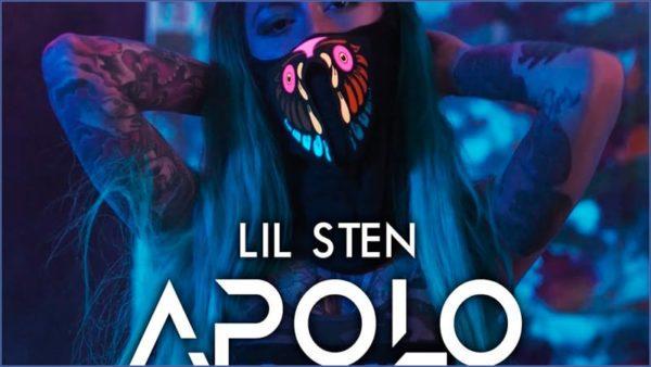 Lil-Sten---APOLO