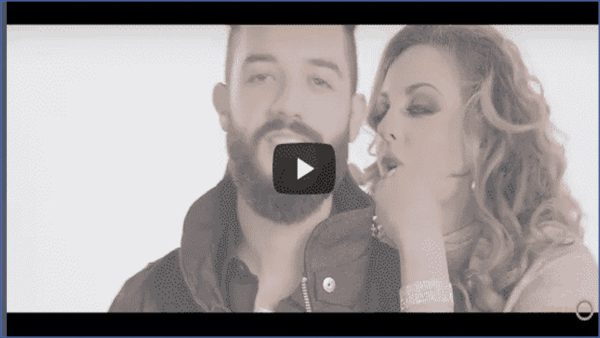 SIMONA ZAGOROVA ft. ISKRATA – SOS