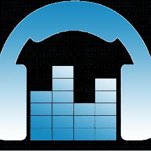 cropped Logo for black background PSD e1520028616496