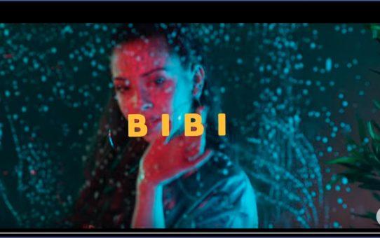 BiBi - Un pic, un pic