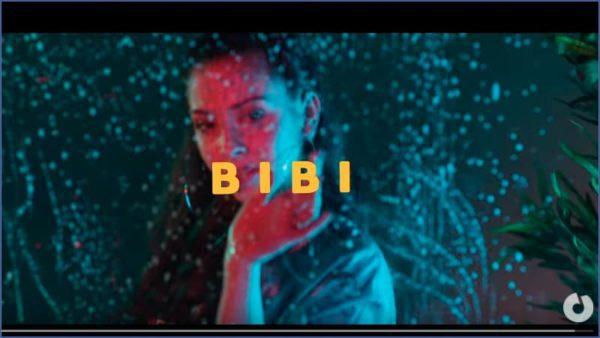 BiBi – Un pic, un pic