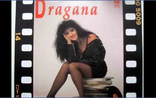 Dragana Mirkovic - Kazi mi