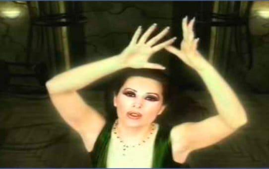 Dragana Mirkovic - Zagrli me majko