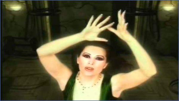 Dragana Mirkovic – Zagrli me majko