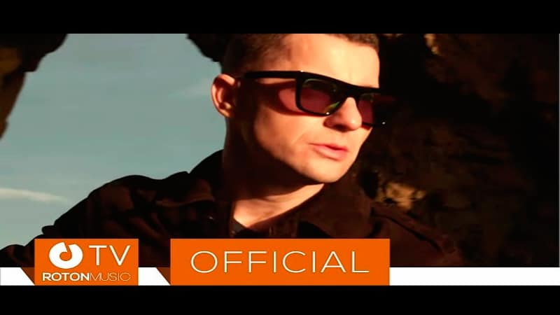 Akcent – How Many Times
