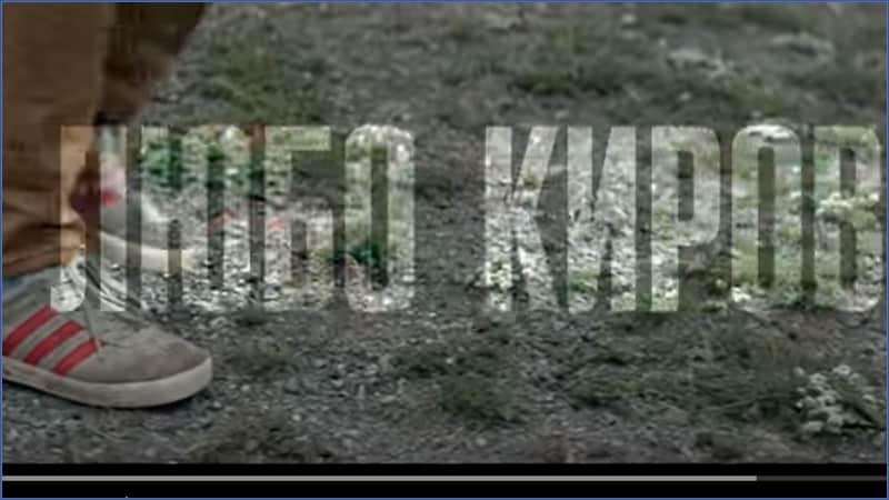 Lubo Kirov – Oshte ot Teb