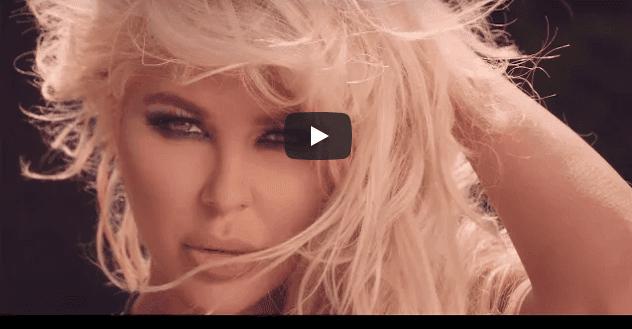 Andrea ft. Mario Joy – Miss California