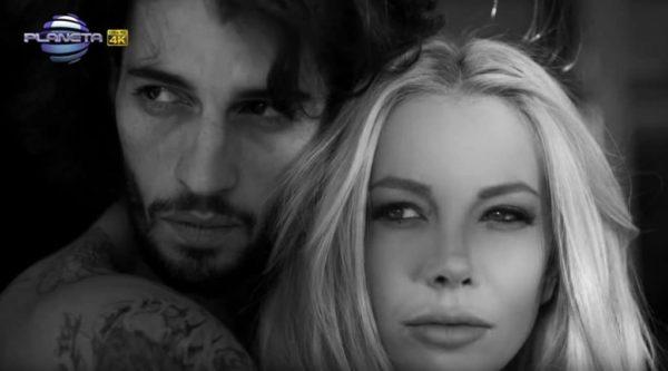 EMILIA – SAMO TEBE ISKAM / Емилия – Само тебе искам, 2018