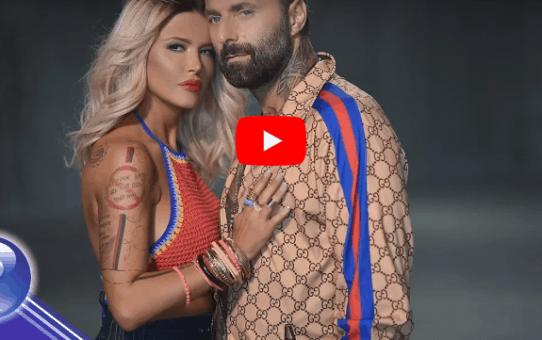 VANYA & DJ DAMYAN - SHTE ME PREDADESH LI / Ваня и DJ Дамян - Ще ме предадеш ли