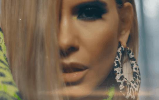 Анелия и DJ Живко Микс - Шампион