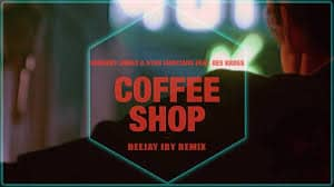Sunnery James & Ryan Marciano feat. Kes Kross - Coffee Shop