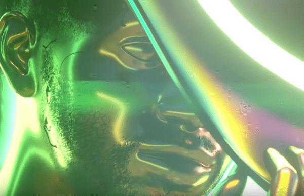 Lil Nas X, Cardi B – Rodeo