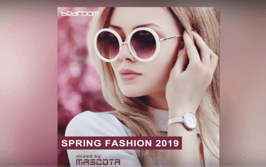Mascota - Bedroom Spring Fashion 2019