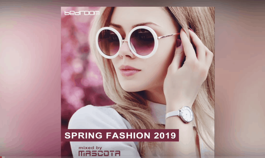 Mascota – Bedroom Spring Fashion 2019