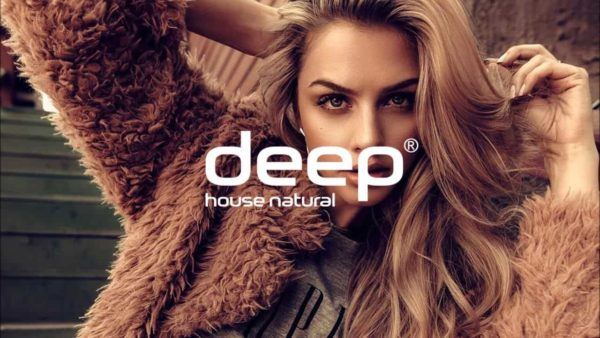 Mona – Shushana (Alpha Dogg BG Remix)