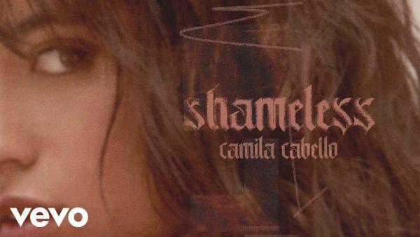 Camila Cabello – Shameless