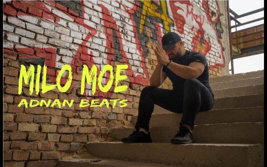 Adnan Beats - MILO MOE