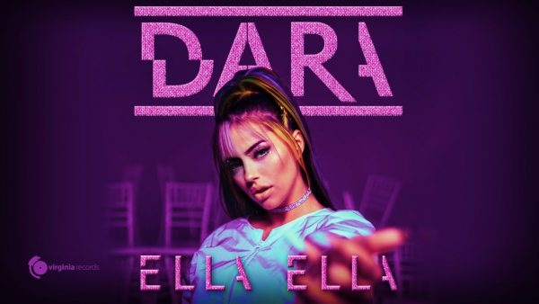 DARA – Ella Ella (Official Video)