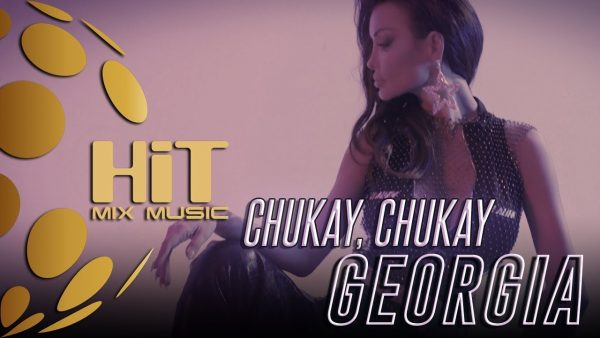 GEORGIA CHUKAY CHUKAY Official Video 2019 scaled