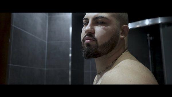 Adnan Beats UBIISTVEN Official 4K Video scaled