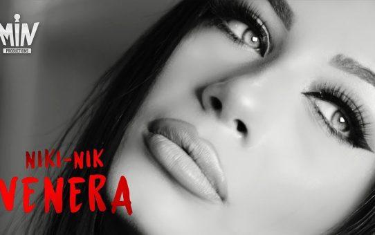 Niki Nik - VENERA // Ники Ник - Венера