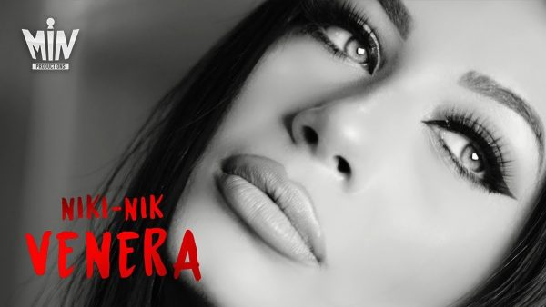 Niki Nik VENERA by MIN Productions scaled