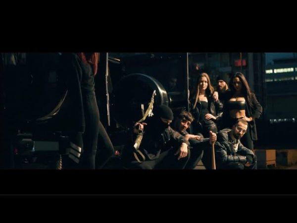 ACBG x DIM4OU MAHLENSKI ZAKONI Official 4K Video Beat by ArtimoX scaled