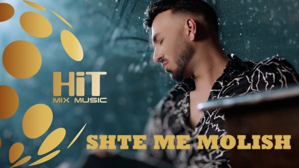 DI OR SHTE ME MOLISH Official Video 2020 scaled