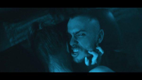Marso x Bilyanish Cash Official Video scaled