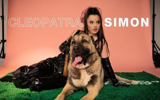 Simon - Cleopatra