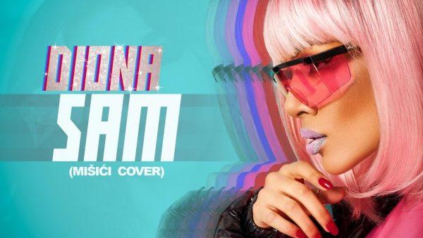 DIONA SAM MIII COVER scaled