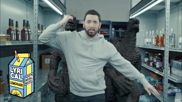 Eminem-Godzilla-ft-Juice-WRLD-Dir-by-ColeBennett