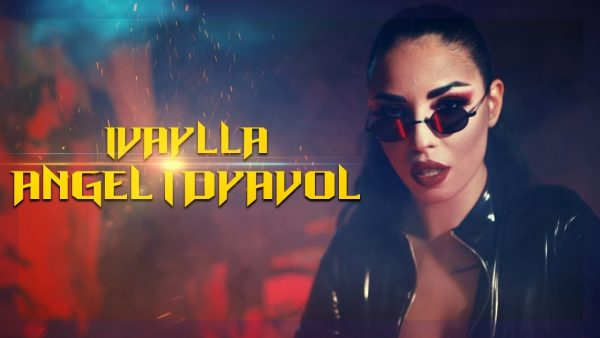 IVAYLLA ANGEL DYAVOL OFFICIAL 4K VIDEO scaled