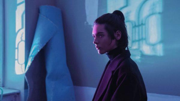 Kristian-Kostov-Honest-Official-Music-Video