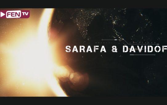 Sarafa & Davidoff - Най, Най