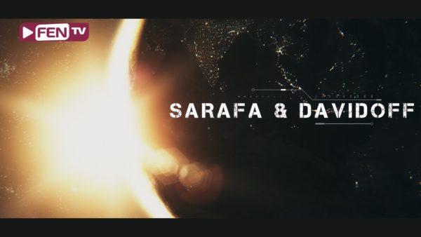 Sarafa-Davidoff-Nay-Nay
