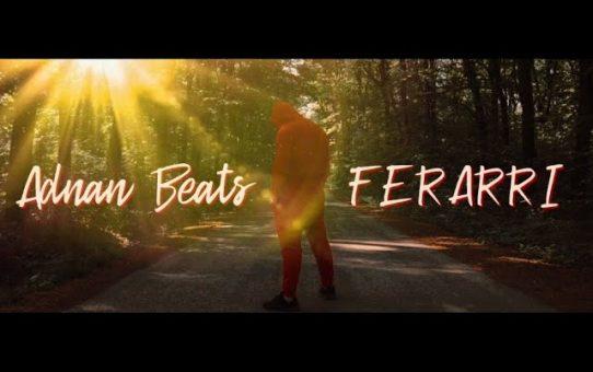Adnan Beats - FERARRI
