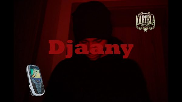DJAANY-Official-Music-Video-Prod-by-Laykx