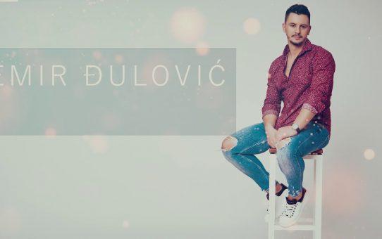 EMIR DJULOVIC - AJDE JANO