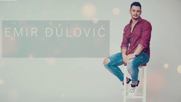 EMIR-DJULOVIC-AJDE-JANO-COVER-2020