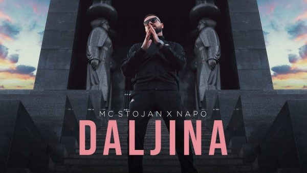 MC-STOJAN-x-NAPO-DALJINA-OFFICIAL-VIDEO