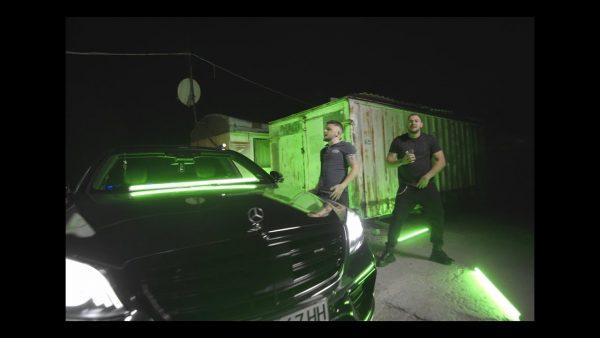 BANDATA-NA-RUBA-MOYAT-GANG-Official-Video-prod-by-artimox