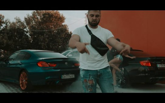 Adnan Beats - BRITONA TI 2