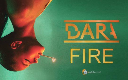 DARA - Fire