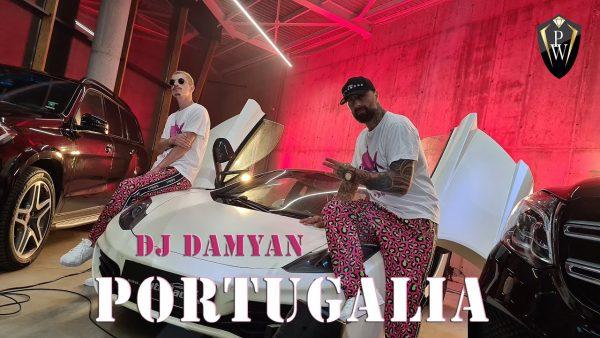 DJ-DAMYAN-PORTUGALIA-DJ-Damyan-2020