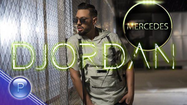 DJORDAN-MERCEDES-2020