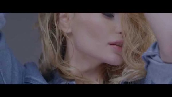 Akcent-feat-Liv-Faina-Official-Music-Video