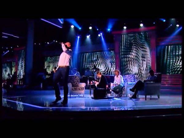 Amar-Gile-Trnje-oko-srca-HH-TV-Grand-29062015