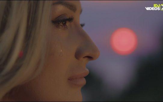 Andreana Čekić - Blago suzama